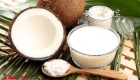 Coconut Oil Singapore: Where To Buy Coconut Oil in Singapore