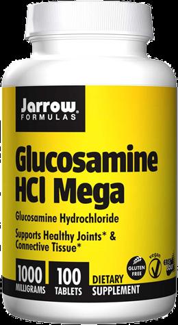 vegetarian glucosamine singapore jarrow