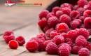 Raspberry Ketone Singapore