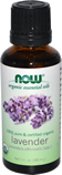 supplementssingaporeorganiclavenders