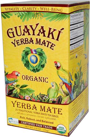 yerbamatesingapreguayaki