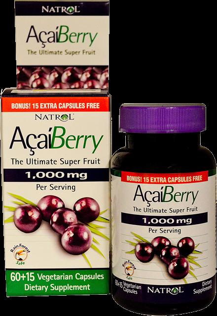 acaiberrysingaporenatrol