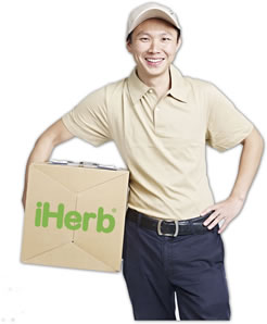 iherb shipping to singapore 1