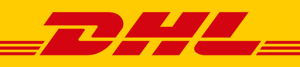 iherb shipping to singapore dhl