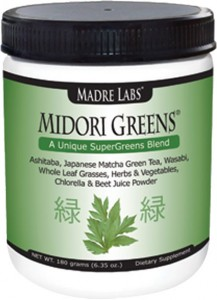 athletic greens singapore alternative midori