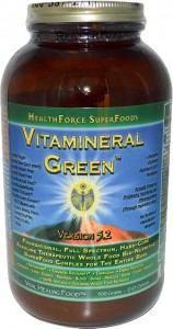 athletic greens singapore alternative vitamineral