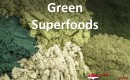 Green Superfood Singapore