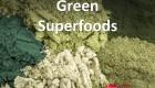 Green Superfood Singapore
