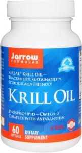 krill oil singapore jarrows