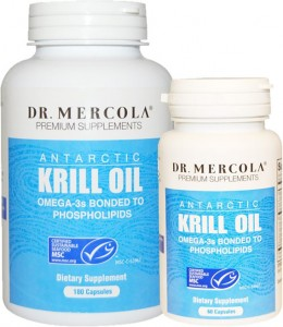 krill oil singapore mercola