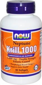 krill oil singapore now1000