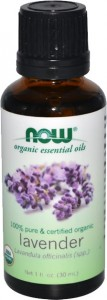 now foods singapore essential oil lavender