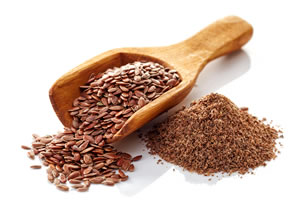 how to choose omega 3 supplements flax seeds
