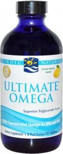 nordic naturals ultimate omega liquid singapore