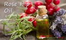 Rose Hip Oil Singapore