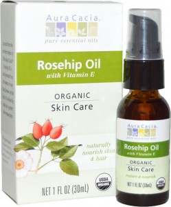 rose hip oil singapore aura