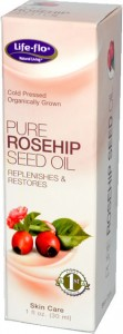 rose hip oil singapore lifeflo