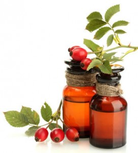 rose hip oil singapore 1