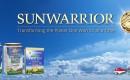 SunWarrior Singapore