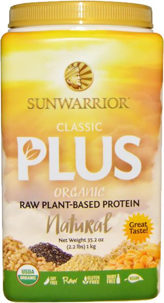 sunwarrior singapore classicplus