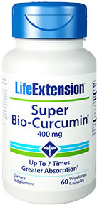 life extension singapore circumin