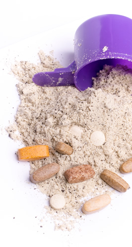 online supplements store singapore spill