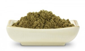 vegan protein singapore hemp