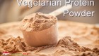Vegetarian/Vegan Protein Powders (Singapore)