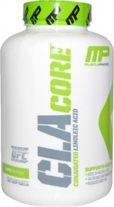 cla singapore muscle pharm