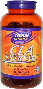 cla singapore now sports cla extreme