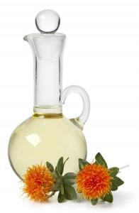 cla singapore safflower oil
