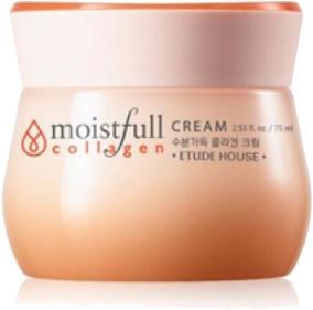 etude house sg singapore moistfull cream