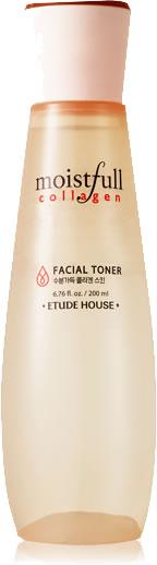 etude house sg singapore moistfull facial toner