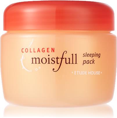 etude house sg singapore moistfull collagen sleeping pack