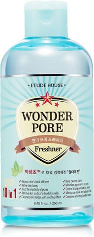 etude house sg singapore wonder pore freshner