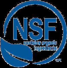 avalon organics singapore sg nsf