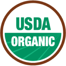 avalon organics singapore sg usda