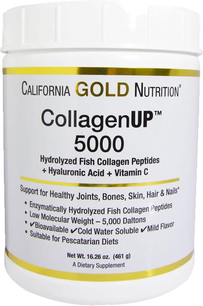 collagen singapore california gold