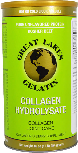 collagen singapore great lakes