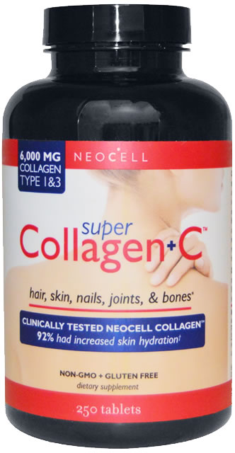 collagen singapore neocell