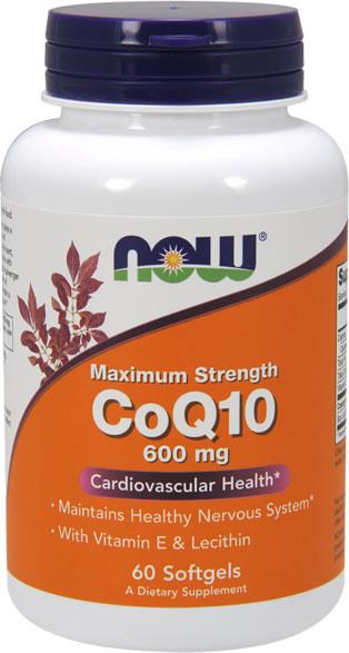 coq10 singapore now foods