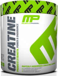 creatine singapore muscle pharm