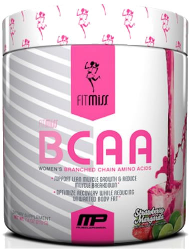 fitmiss singapore bcaa