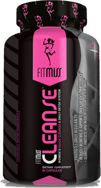 fitmiss singapore cleanse