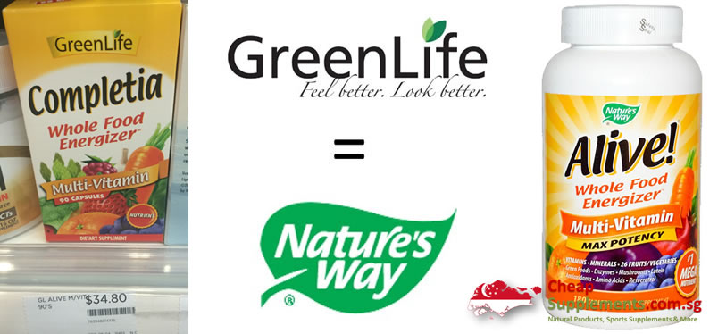 nature's way alive singapore green life
