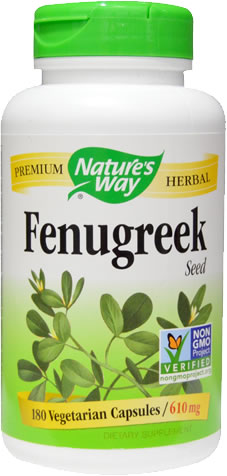green life nature's way singapore fenugreek