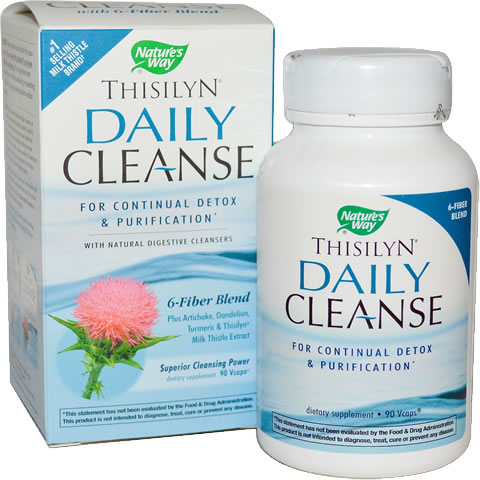 green life nature's way singapore thisilyn daily cleanse