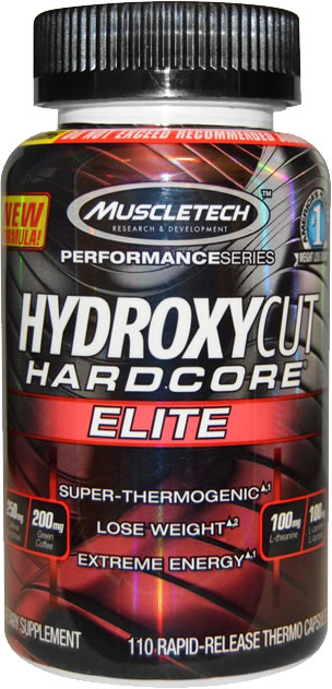 hydroxycut singapore elite
