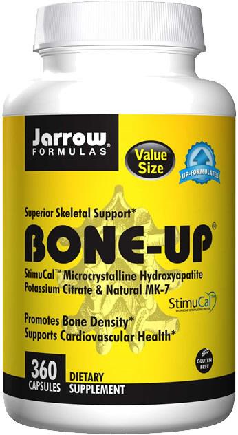 jarrow formulas singapore bone up