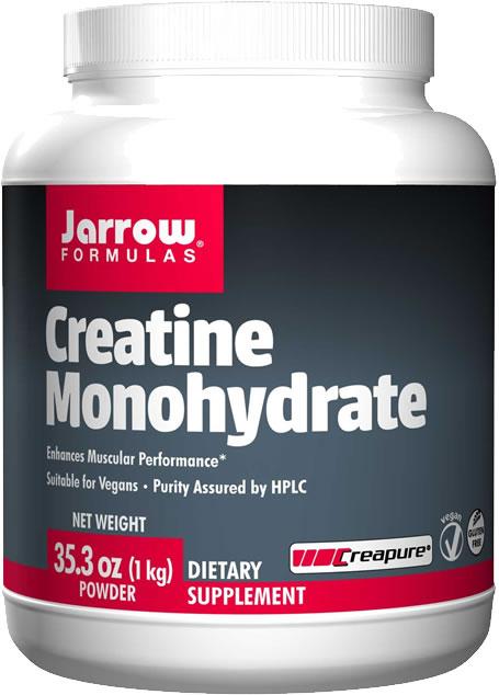 jarrow formulas singapore creatine